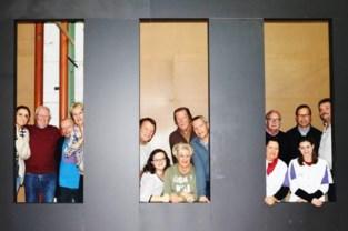 Theater De Doorbraak sluit jubileumjaar af met komedie