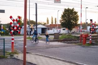 Twee uur controleren, tien spoorlopers betrapt tijdens politieactie in Limburg