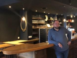 Café wil sociale leven in Baal weer doen opflakkeren