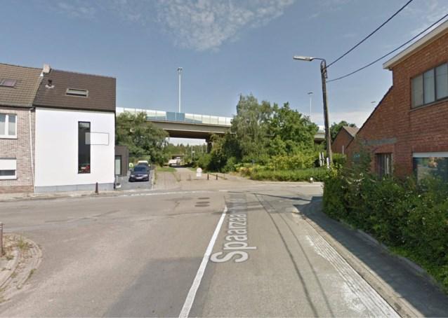 Bromfietser (41) zwaargewond bij verkeersongeval in Wilsele