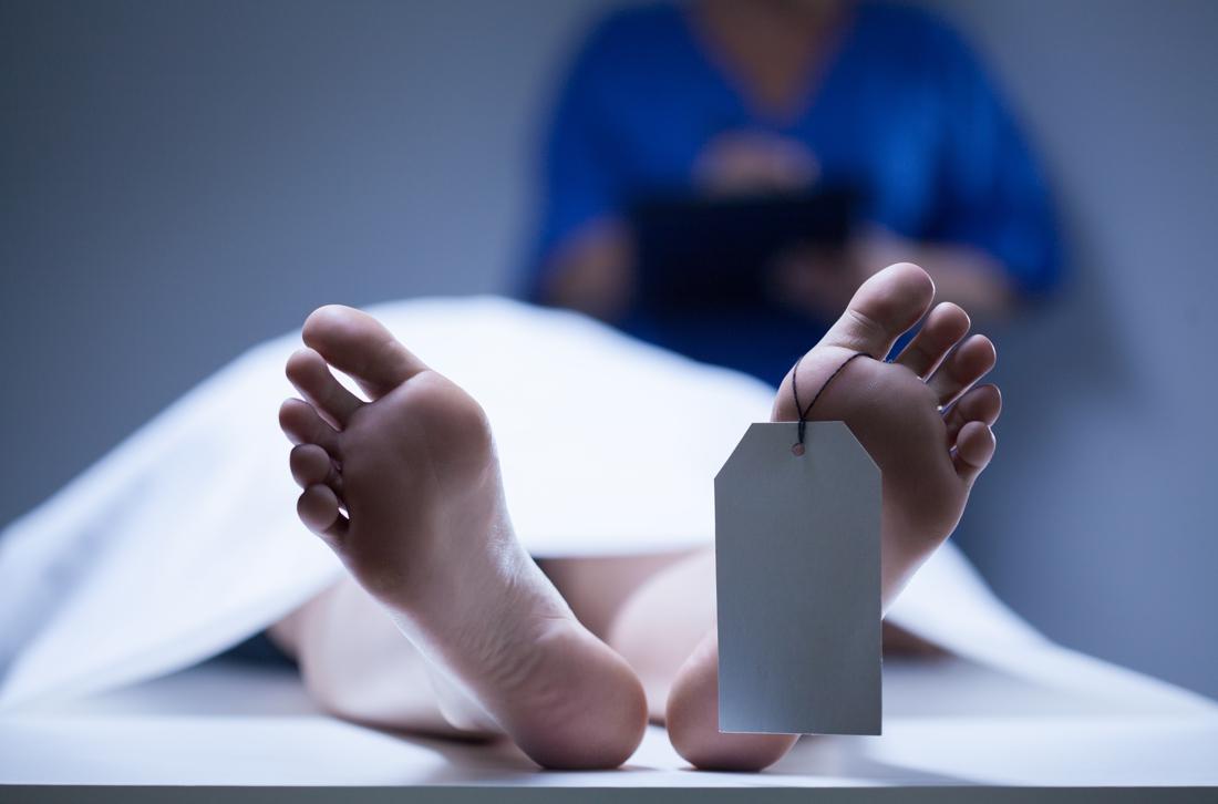 Uit bevolkingsregister geschrapt en bankrekeningen afgesloten: verkeerde tweelingbroer doodverklaard