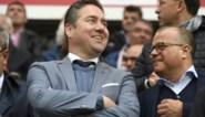 1 jaar nadat de bom ontplofte in het Belgisch voetbal: Club Brugge voert Propere Handen-contract in voor makelaars