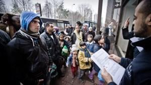 Nieuwe website Fedasil moet asielzoekers in België beter informeren