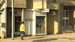 VIDEO. Beringen sluit nachtwinkels na grootscheepse controles