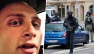 Na dodelijke aanslag op synagoge: is de Jodenhaat in Duitsland weer in opmars?