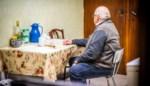 """Terwijl Jozef (69) op begrafenis van hartsvriendin is, krijgt hij thuis inbrekers over de vloer: """"Ik raakte zelf niet eens meer binnen"""""""