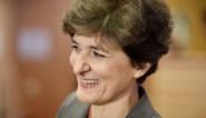 Europees Parlement schiet Française Sylvie Goulard definitief af als Eurocommissaris