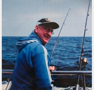"""Vissersclub vrijgesproken voor fatale valpartij Georges (63): """"Geen bewijs dat ponton onveilig was"""""""
