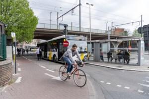 800.000 euro uitgedeeld om auto's te slopen, fietsen te kopen of openbaar vervoer te nemen