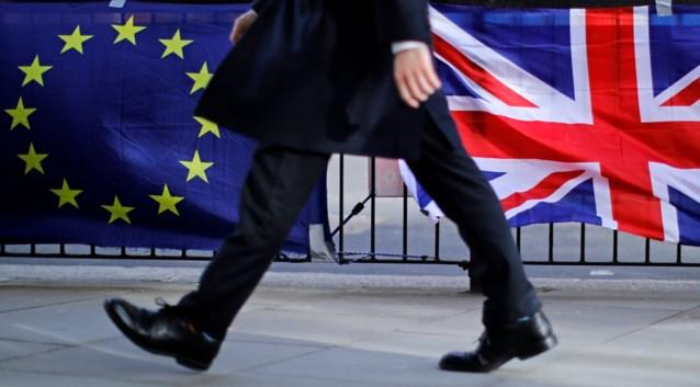 Hoe dichter de Brexit komt, hoe meer Britten Belg worden: recordaantal naturalisaties in juli