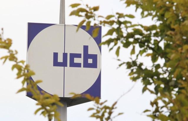 UCB neemt Ra Pharmaceuticals over voor 2 miljard euro