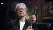 Poolse en Oostenrijkse schrijvers winnen twee Nobelprijzen Literatuur