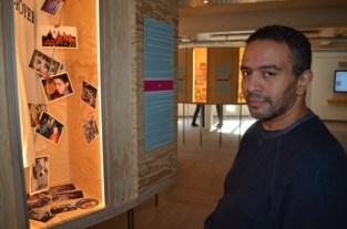 Migratiemuseum vertelt verhaal van individuele nieuwkomers, maar houdt vitrines open voor wie nog komt