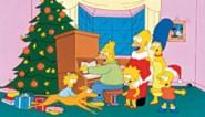 QUIZ. The Simpsons bestaan dertig jaar, maar hoeveel weet jij erover?