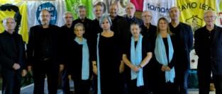 D.F. Alsemberg organiseert uniek concert met lezing