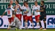 """KV Kortrijk overweegt klacht na """"laster"""" van UEFA-inspecteur"""