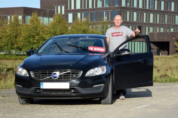 Tweedehands auto verkopen: wij zochten uit hoe je dat het best doet en waar je het meest geld krijgt