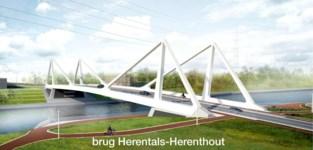 Voorbereidingen voor brugverhoging van start