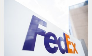 Personeel van FedEx overweegt acties na collectief ontslag, vrees voor topje van ijsberg