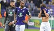 Anderlecht ook onderuit in oefenduel tegen KV Mechelen, Club Brugge kan niet winnen van Nederlandse tweedeklasser