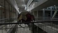 Jeruzalem bouwt ondergrondse 'dodenstad': plaats voor 23.000 overledenen in enorm doolhof