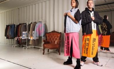 Deze jonge talenten zijn de Belgische designers van morgen