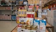 """Antwerpse Voedselbank drukker bevraagd: """"Armoede is geen louter stedelijk fenomeen meer"""""""