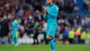 Concurrentie voor Eden Hazard? Real Madrid richt vizier op Deens international Christian Eriksen