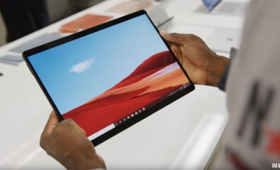 Kun je niet kiezen tussen een nieuwe laptop of een tablet? Probeer eens een convertible