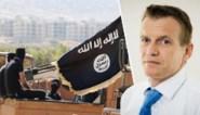 """OCAD wil Belgische jihadisten terughalen nu Turkije oorlog met Koerden plant: """"Anders verdwijnen ze misschien. En wat dan?"""""""