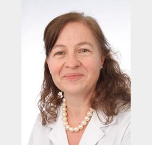 Kanker wetenschappelijk belicht. Lezing door oncologe Sandra Nuyts