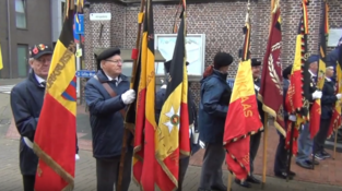 VIDEO. 75ste Herdenkingsplechtigheid voor Poolse oudstrijders