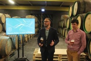 Brouwerij wil pelgrimsoord voor lambiekliefhebbers worden, en dat voor 25 miljoen euro