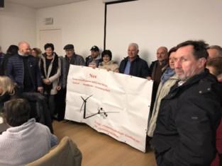 Gemeente geeft positief advies aan omstreden windmolens… per ongeluk