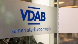 VDAB kan werk niet meer aan: minder werkonwilligen gestraft