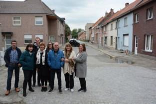 Parking Kapelstraat en huisvesting jeugd zo dringend dat oppositie extra gemeenteraad vraagt
