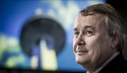 """Volgens CEO moet openbare omroep van Vlaamse regering meer dan 40 miljoen euro besparen: VRT moet op """"concentratiekampdieet"""""""