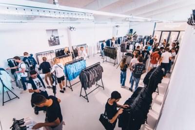 Antwerps kledingmerk tot in Japan beroemd, en straks misschien ook in de kleerkast van Kylie Jenner