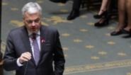 Europese leden Veiligheidsraad vragen stopzetting van inval in Syrië, België roept Turkse ambassadeur op het matje