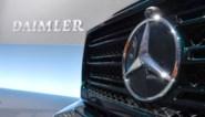 Nog eens honderdduizenden Mercedes-voertuigen teruggeroepen wegens sjoemelsoftware