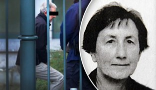 """Zo hard ontkennen dat het verdacht wordt: """"Moord op doodbrave kleuterjuf Josée was ijskoude, geplande executie"""""""