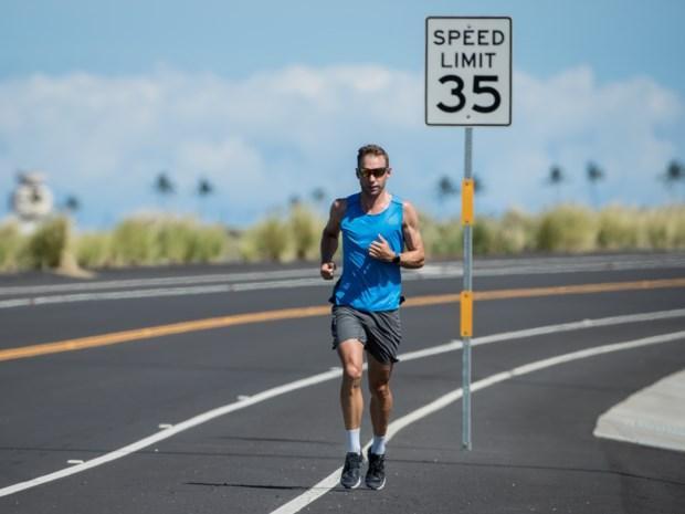 364 dagen afzien om 8 uur te schitteren: Bart Aernouts hield exclusief voor ons zijn dagboek bij van Hawaï tot Hawaï