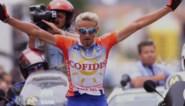 Exact tien jaar geleden stierf Frank Vandenbroucke: tien sleutelmomenten van één van de meest markante wielrenners ooit