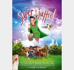 ZoeFFF met verrassende familiefilms