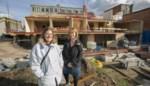 Cohousingproject op oude site drukkerij Onzea krijgt vorm