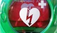 Bijkomende cursussen reanimeren en defibrilleren in Zulte