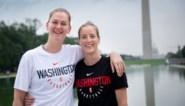 Dit verdienen WNBA-kampioenen Emma Meesseman en Kim Mestdagh in vergelijking met sterren uit de NBA