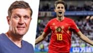 """Huisanalist Gert Verheyen maakt nu al op onze vraag zijn selectie voor het EK 2020: """"Januzaj? Ik ben geen fan"""""""