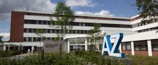 Patiënten kunnen hun dossier nu ook online raadplegen