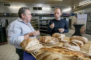 """Bakker stort zich op desembroden: """"Onze boterham verdient eerherstel"""""""